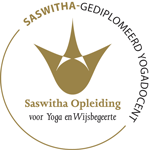 keurmerk-Saswitha